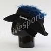 Картинка шляпа Eisbar henry hat sp 208 - 2