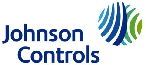 Johnson Controls M9124-AGC-1N