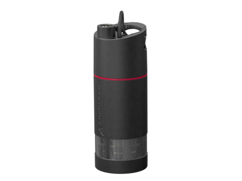 Насос погружной - Grundfos SB 3-45 M (без поплавкового выключателя)