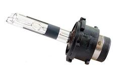 Ксеноновая лампа Interpower D2R (4300K)