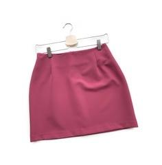 Мини юбка Myitalianbags