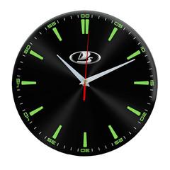 Сувенир – часы Lada 10