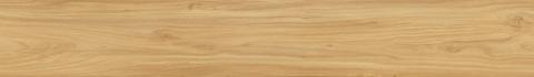Fine Floor замковой тип коллекция Wood  FF 1565 Груша Аяччо  уп. 1,76 м2