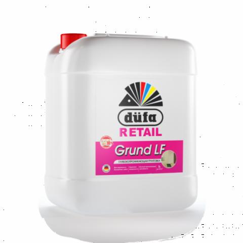 Düfa Retail GRUND LF Грунт.