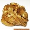Хендгам Чисте золото