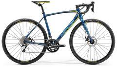 Cyclo Cross 300 2018
