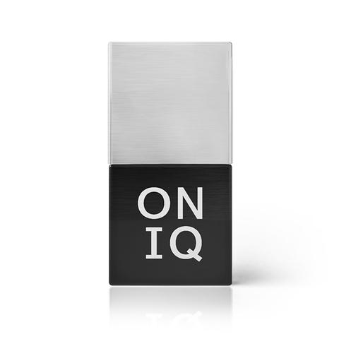 OGP-900 Гель-лак для покрытия ногтей. Базовое покрытие 10 мл