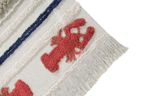 Ковер Lorena Canals Mini Lobster (170x 240)