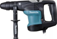 Перфоратор Makita HR3540C