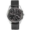 Часы наручные Rado R32259156