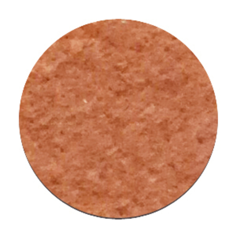 Фетр мягкий Светло-коричневый 061