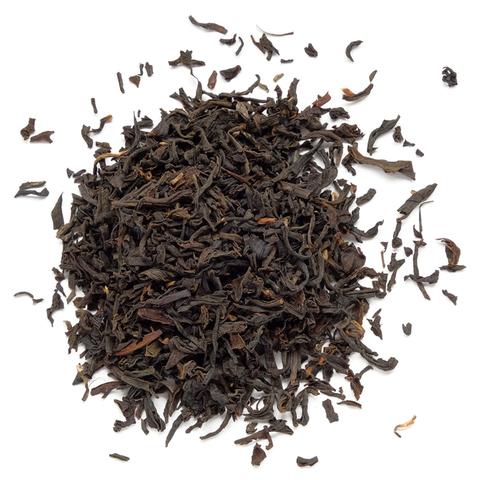 Индийский чай Ассам купить СПб