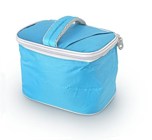 Сумка-холодильник Thermos Beautian Bag Blue (469038)