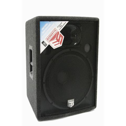 Акустические системы пассивные ES-Acoustic 15