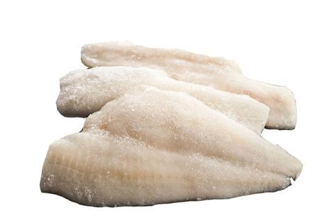 Масляная филе 4-6  вес.