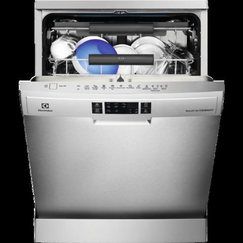Посудомоечная машина Electrolux ESF8560ROX