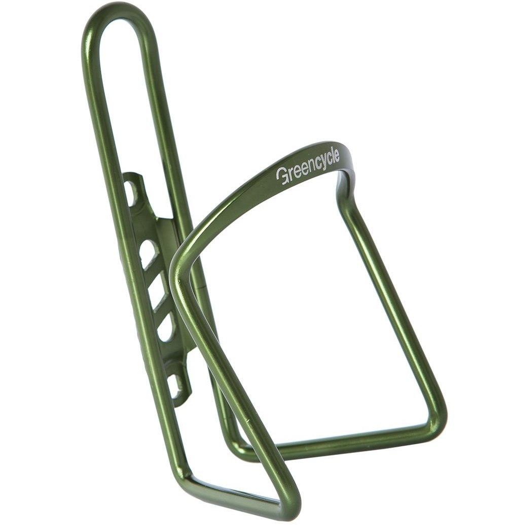 flyagoderzhatel-green-cycle-bc22-green