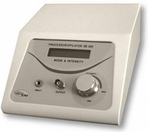 Электроэпилятор Gezatone DE300