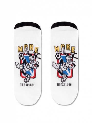 Мужские носки ©Disney 17С-167СПМ рис. 369 DiWaRi
