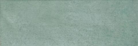 Плитка настенная Antonetti turquoise wall 01 100х300