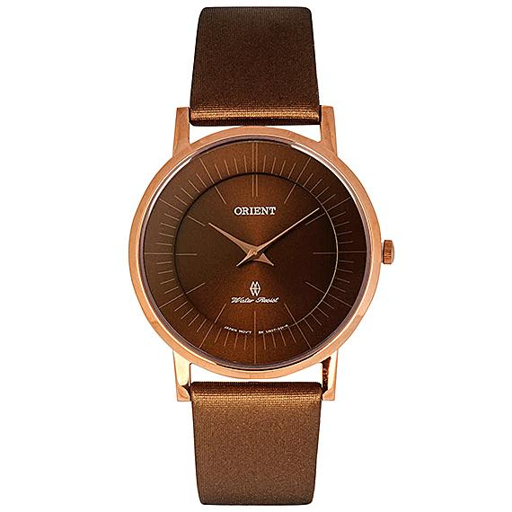 Часы наручные Orient FUA07002T0