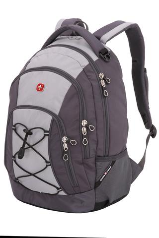 Городской рюкзак 33х19х45 см (28 л) SWISSGEAR SA11864415