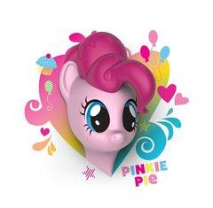 Пинки Пай 3D-светильник Мой маленький пони