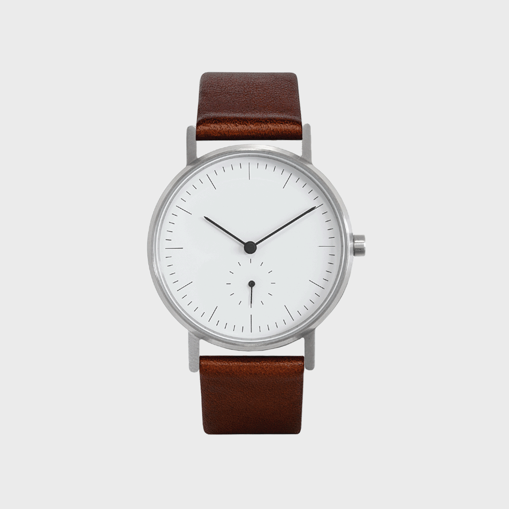 Stock Watches S0036B