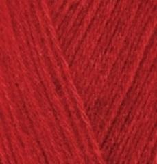 106 (Красный)