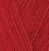 Пряжа Alize ANGORA GOLD 106 (Красный)