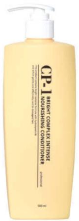 CP-1 Bright Complex Intense Nourishing Conditioner протеиновый кондиционер 500мл