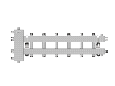 BM-100-7DU (до 100 кВт, подкл. котла G 1?