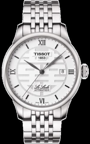 Tissot T.41.1.833.50