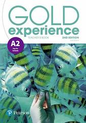 Gold Experience 2ed A2 TB/OnlinePractice/Online...
