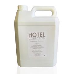 Кондиционер для волос Hotel Collection канистра 5 литров