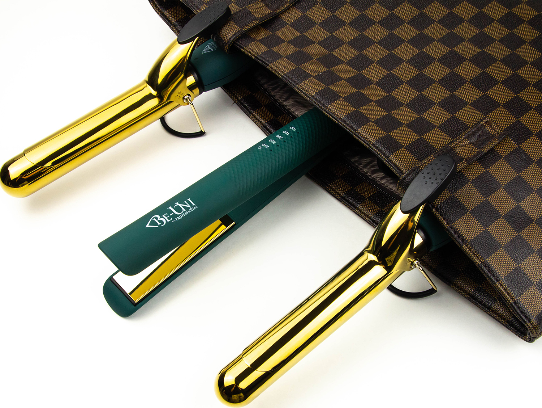 Набор Titan Gold + сумка Эксклюзив