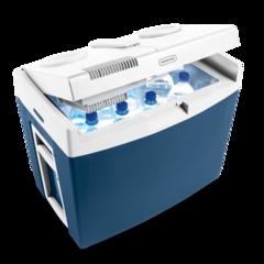 Термоэлектрический автохолодильник Mobicool MT35W DC