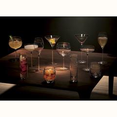 Набор из 2 бокалов для шампанского Signature Verso Tulip 370 мл, фото 5