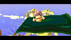 Worms Ultimate Mayhem - Customization Pack (для ПК, цифровой ключ)