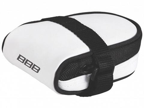 Картинка велосумка BBB BSB-14  - 1