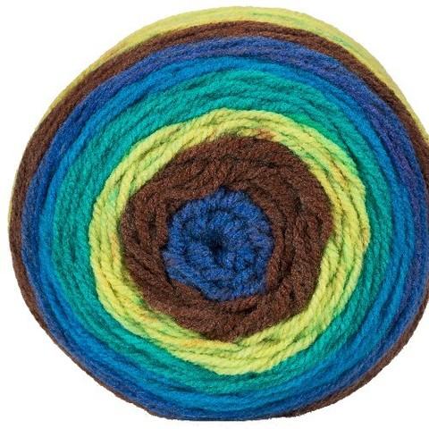 Купить Пряжа Kartopu Jersey Код цвета 1402 | Интернет-магазин пряжи «Пряха»
