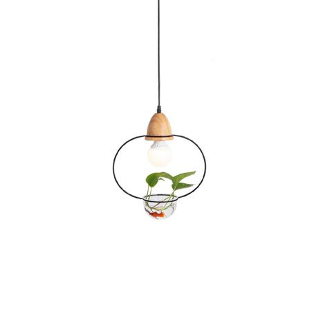 Подвесной светильник  Eco 3 by Light Room