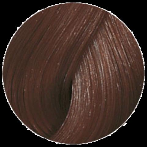 Wella Professional Color Touch Rich Naturals 6/35 (Мистическое золото) - Тонирующая краска для волос