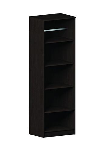 шкаф  ШК-700 Марта 15
