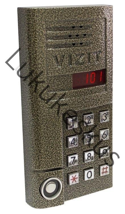 BVD-SM101T