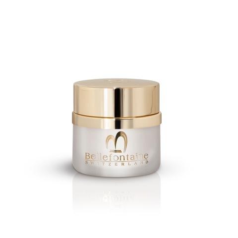 Bellefontaine Омолаживающий дневной крем для кожи лица Rejuvenating Day Cream