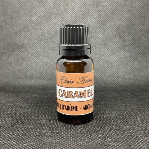 AR Aroma Oil Caramel