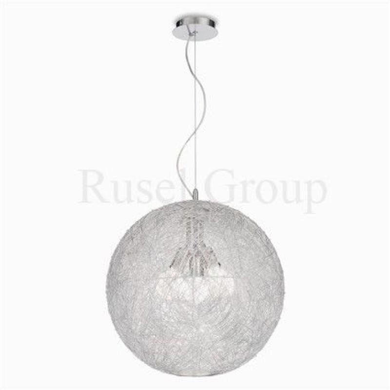 Подвесной светильник Ideal Lux EMIS SP3 D50
