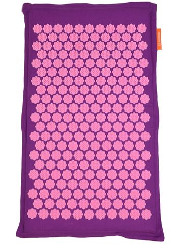 Массажный коврик Comfox Premium