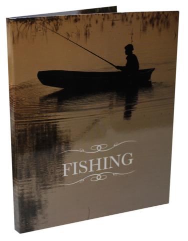 1 доллар. Рыбалка. Ниуэ. 2012 год